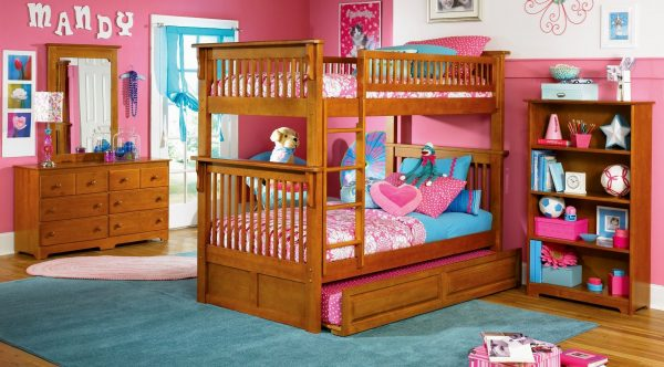 boys-twin-bedroom-sets-cheap-ways-to-decorate-teenage-girls-kids-under-in-bag-set-ikea-picture-ideas-with-furniture-cinderella-for-small-rooms-childrens-bunk-toddler