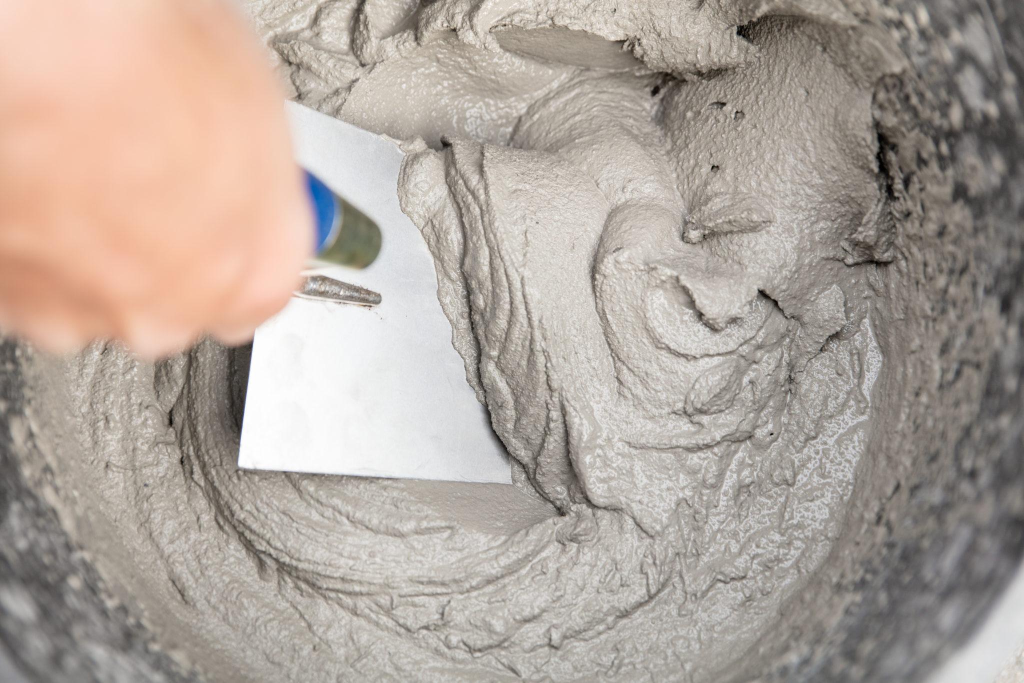 Жкх бетон бетон в барановичах купить
