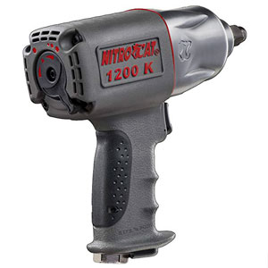 aircat-1150-impact-wrench-review