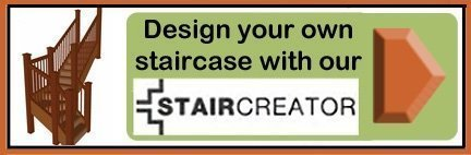 Design your own staircase online