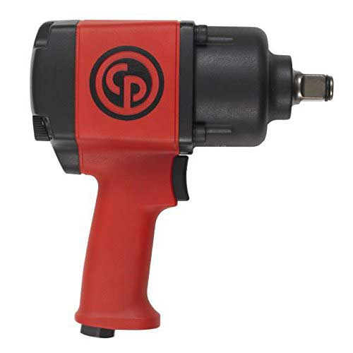 image of ingersoll-rand 1inch drill
